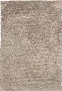 "Machine Made Shag Rugs ""COSMO"" with Lt. Furniture Care, Thick Yarn, Machine Made Rugs, Design Consultant, Woven Rug, Area Rugs, Photoshop, Beige, Grey"