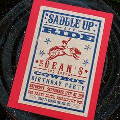 Google Image Result for http://505-design.com/wp-content/uploads/2012/05/westerncowboy_invitation.jpg