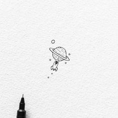 Quick tattoo idea :) #ariarosso My Etsy shop: https://www.etsy.com/shop/Ariarosso #ariarosso #illustration #sketch #drawing #tattoo #tattoodesign