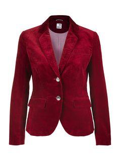 Suchergebnis auf für: Blazerjacke Damen: Bekleidung