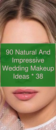 Every single woman who I've met had the frustrating example of trying to find a natural makeup, a glance they can use on each day by day basis. A make...