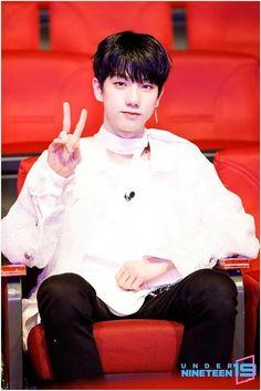 Jeon Doyum Kpop, Boy Groups, Korean, Boys, Survival, Legends, Wattpad, Girls, Names