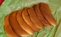 """""""Empanadas de Calabaza"""", ningunas como las de Sonora"""