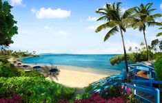 Maui's Best Vacation Guide