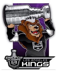 The National Hockey League (NHL) pits 30 teams who play against each other throughout the regular season in North America with the goal of earning a playoff Nhl Logos, Hockey Logos, Hockey Teams, Ice Hockey, Hockey Quotes, Sports Logos, Creative Logo, Hockey Drawing, La Kings Hockey
