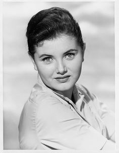 "Noreen Corcoran (1943-2016), an American actress best known for her role on the TV series ""Bachelor Father"" from 1957 until 1962, Noreen also appeared in a few films, notably ""Gidget Goes to Rome"" (1963) and ""The Girls on the Beach"" (1965). Noreen died on January 15th, of cardiopulmomary disease at the age of 72."