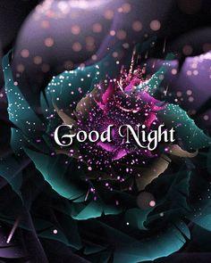 Sweet dreams. 🐸