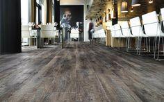 Moduleo Impress Castle Oak 55960. Bestel uw PVC vloer nu direct online bij Decorazone. De beste kwaliteit voor de scherpste prijs!
