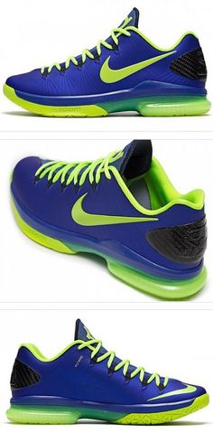 best cheap 8a283 03405 Here is a detailed look at the upcoming Nike KD V Low Elite