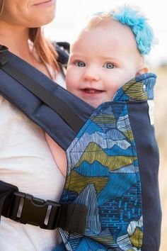 505b0a330a6 13 Best Wraps   Carriers images