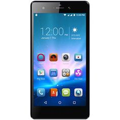 Checkout latest Price, Specifications, Features & Reviews of QMobile LinQ L20http://www.mobilephonespakistan.com/mobile-phones/qmobile-linq-l20-price-specifications-in-pakistan/