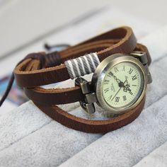 JOINNEW@2013 Fashion 3 Circles Vintage Watch Women Leaheher Wrap Weave Braclet Quartz Wristwatch Gitf Designer Brown JOINNEW,http://www.amazon.com/dp/B00CW82M7W/ref=cm_sw_r_pi_dp_9DeLsb1YZFDDFH1P