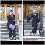 Krep kuma takim  beden Pantolon  cm ve fermuarli Tunik  cm Ayri satilmaz kargo bedavaSipari WhatsApp     ve DMtesetturgiyim tesettur tesettr kombin elbise gs kap tesetturmoda butik alisveris kolye hijabi likelike hijabstyle tunik hijabers moda ohijabcandy adana istanbul konya dugun abiye nisan bursa  yurt tesetturkombin instagood kapidaodeme