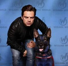 Sebastian stan france galerie: click image to close this window Bucky And Steve, Man Thing Marvel, Dc Movies, Raining Men, Stucky, Marvel Memes, Bucky Barnes, Winter Soldier, The Martian