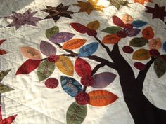 Family Quilt Ideas | Recent Photos The Commons Getty Collection Galleries World Map App ...