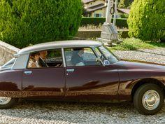 Il matrimonio di Luca e Giulia a Trezzo sull'Adda, Milano Car Wedding, Classic Cars, Wedding Photography, Vintage Classic Cars, Wedding Photos, Wedding Pictures, Classic Trucks