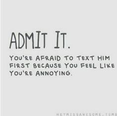 little boy quotes Deep Love Quotes Crush Quotes For Him, Secret Crush Quotes, Crushing On Him Quotes, Quotes About Your Crush, Funny Quotes About Crushes, Unrequited Love Quotes Crushes, Facts About Crushes, Having A Crush Quotes, Secret Admirer Quotes