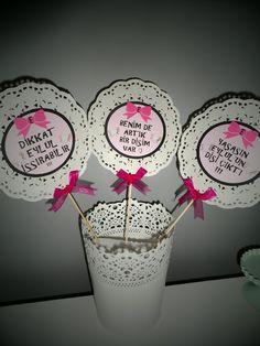DİŞ BUĞDAYI PARTİSİ ( Ücretsiz Süsler ) - Neşeli Süs Evim - Ücretsiz Doğum Günü Süsleri Cake, Desserts, Tailgate Desserts, Deserts, Kuchen, Postres, Dessert, Torte, Cookies