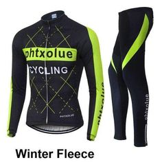 Cycling Clothing Wear Bike Set Cycling Clothing 6f0606050