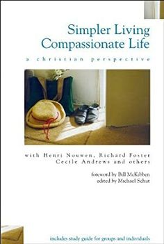 Kindle Simpler Living, Compassionate Life: A Christian Perspective Author Henri Nouwen, Richard Foster, et al. Non Fiction, Got Books, Books To Read, Kindle, National Geographic Kids, Religion And Politics, What To Read, Book Photography, Free Reading