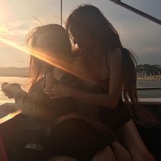Read girlxgirl🧩 from the story 𝒍𝒈𝒃𝒕 𝒊𝒄𝒐𝒏/ by dalinbebek (🏹) with 569 reads. Lesbian Love, Cute Lesbian Couples, Cute Couples Goals, Couple Goals, Gay Aesthetic, Couple Aesthetic, Cute Relationship Goals, Cute Relationships, Cute Gay
