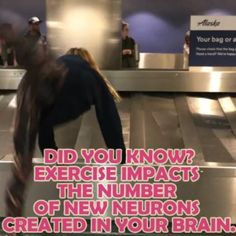 #Neurogenesis #Exercise #MentalHealth #brainwalker #imagination #dualreality #reading #projectbasedlearning #edchat #mustread #growthmindset #kidlit #librarian #library #whatisschool #mglit #brainology #neuroplasticity #yalit #neuroscience #teenlit #steam #bookstagram #edumatch #k12 #teenread #yafantasy #teachersfollowteachers