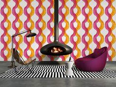 Lars Contzen Wallpaper 956501