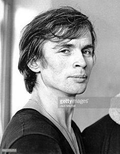 Rudolf Nureyev Pictures and Photos Margot Fonteyn, Rudolf Nureyev, Gay, Lets Dance, Great Photos, Handsome, Stock Photos, Pictures, Dancing