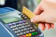 Verde – código – verde já era. Há diferença no pagamento por cartão | Portal Elvasnews