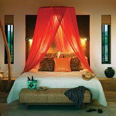 Romantic Bedroom Design Ideas 15 Romantic Bedroom Design Ideas