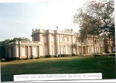 13 Ideas De Estancias Argentinas Estancias Arquitectura Argentina Palacios