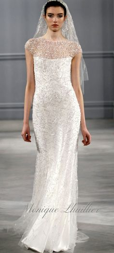 THE WEDDING GOWN BLOG
