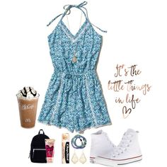 100 Followers! // Join my Taglist by tessabear-prepster on Polyvore featuring polyvore, fashion, style, Hollister Co., Converse, Herschel Supply Co., Kendra Scott, Chapstick, By Emily and clothing