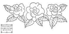 beautiful embroidery pattern | Leave a Reply Click here to cancel reply.