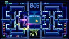 Anyone remember PACMAN? Now on your Android Phones :P    #android