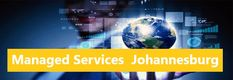 For Managed Services turn to TCG. The highly expert Managed Services provider is serving business in Johannesburg and Cape Town. Cape Town, South Africa