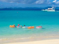 Written by a local resident, our guide to St John covers everything to plan a family vacation in US Virgin Islands: rentals, restaurants, and activities. Maui Vacation, Vacation Places, Beach Trip, Dream Vacations, Vacation Spots, Vacation Ideas, St Thomas Virgin Islands, Us Virgin Islands, Butler