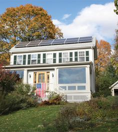 solar ppa power purchase agreement panels system home