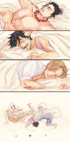 Sleeping ... by Bibi-chann on DeviantArt