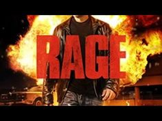 ''Rage'' (2014) [Full Movie] with English Subtitles ; link: https://youtu.be/Mscx-2294FE