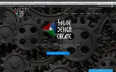 We are so excited to showcase our new layout for the official Solve Design Create page… What does it look like? Well you are on it right now! The main reason we decided to change this layout was that the old blog system was very...
