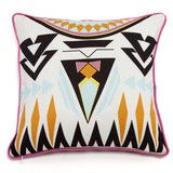 Hola Small Cushion by Langdon LTD | Langdon L.T.D.