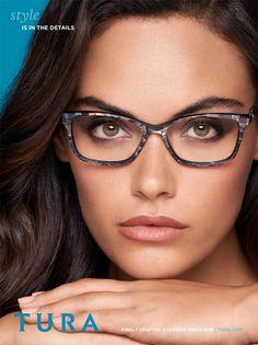 Fashion Women Glasses Frame Goth Sunglasses Fancy Eyeglass Frames One Hour Eyeglasses Glasses For Oval Faces, Cute Glasses, New Glasses, Womens Glasses Frames, Eyeglasses Frames For Women, Ladies Glasses, Eye Glasses Online, Fashion Eye Glasses, Wearing Glasses