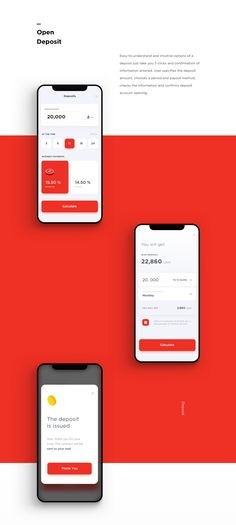 Designers Stas Aristov, Alya Prigotska and Thanh Do decided to redesign the Alfa Bank mobile app. Ui Design Mobile, App Ui Design, Design Design, Dashboard Design, Flat Design, Mobiles, Desgin, Design Spartan, App Design Inspiration