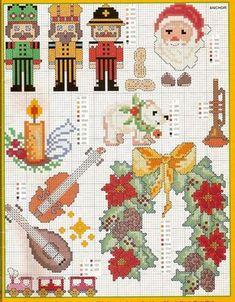 6-11(8).jpg (1245×1600)