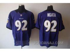 http://www.jordanaj.com/nike-baltimore-ravens-92-ngata-purple-elite-jerseys.html NIKE BALTIMORE RAVENS #92 NGATA PURPLE ELITE JERSEYS Only $23.00 , Free Shipping!