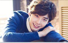 Lee Jong Suk - 이종석 - Korea - Artist - Viki