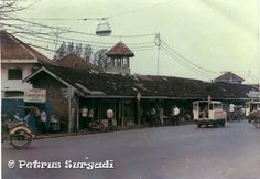 P4an paledang muslihat Bogor, Old Pictures, Time Travel, Street View, Culture, History, Beauty, Antique Photos, Historia