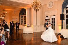 Weddings   Virginia   Army Navy Country Club   Naomi Phelps ©Sweet Memories Photography by Naomi Phelps http://swtmemoriesphotography.com/ www.facebook.com/sweetmemoriesbynaomiphelps  #southfloridalifestylephotographer #sweetmemoriesphotography #destinationphotographer #bocaratonphotographer