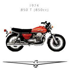 Kawasaki KZ1000 Police. I want one. The ultimate